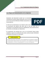 modulo5_flujos