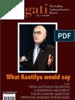 Pragati - Issue11 - February2008 - Community Edition