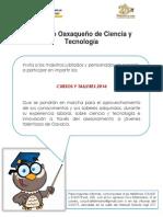 INVITACION DE CURSOS Y TALLERES 2014 (1).pdf