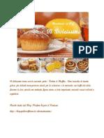Il-dolcissimo-2°-parte-Tortine-Muffins