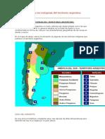 La vida de los indígenas del territorio argentino.docx