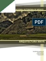 reporte arq maya.pdf