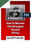 4 Layers of Strength- Elliot Hulse
