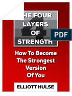 4 Layers of Strength- Elliot Hulse