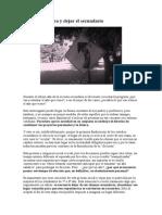 Orientacion vocacional 1.doc