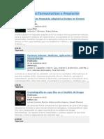 Ciencias Farmacéuticas y Regulación.docx