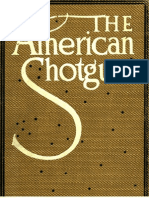 The_american_shotgun - Askins - 1910