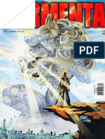 Revista Tormenta 09 - Dragao-Rpg.blogspot.com