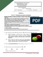 1º teste 7º ano 2013_2014_7.2_V1