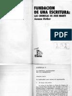 Rotker Fundación de una escritura060.pdf
