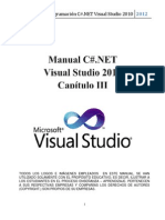 Manual Programación C#.NET Visual Studio 2010-Bases_de_Datos_SQL_Server_con_C_