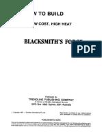Blacksmiths_forge - 1987