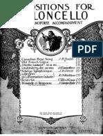 IMSLP108108-PMLP220042-Foulds Keltic Lament Op29 No2 Cello Piano