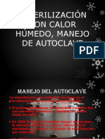 manejodeautoclave-130721162308-phpapp01