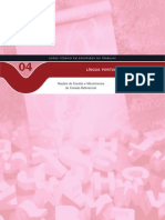 Aula04 - Nocoes de Coesao e Mecanismos de Coesao Referencial
