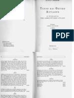 Rudolf Arnheim - Τέχνη και Οπτική Αντίληψη 1