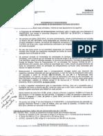 AEC's - informação-DGEST