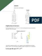 Leyes de los exponentes.docx