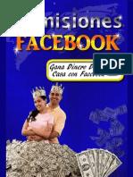 GDFB_Guia para novatos.pdf