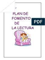 planfomentolectura-121122084532-phpapp01