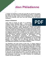 Civilisations Pleïadiennespar Cyrille ODON.doc