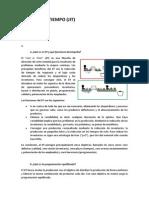 JIT (Parte 1).pdf