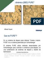 PURE, P3 - Principios.pptx