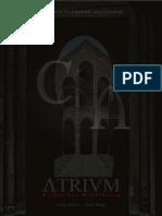 Atrivm_2
