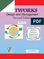 Orchard.publications.networks.design.and.Management.2nd.edition.jan.2009.eBook DDU