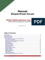 manual-simple-wordpress-forum-admin.pdf