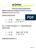 canonicas.pdf