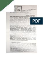 Denuncia contra Hilarion Mamani por asalto a CONAMAQ.doc