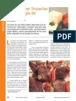 MLC029_kosher.pdf