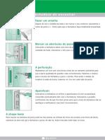 2.2. colocar fechadura_5.pdf