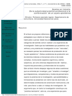 Sujetos en transito.pdf