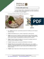 Recetas cocina judia para Pesaj.pdf