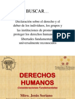 DIMENSIÓN_JURÍDICA_DHS-SORIANO[1]