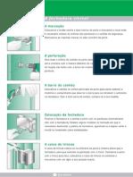 2.2. colocar fechadura_7.pdf