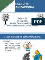 Relaciones Humanas Presentacion.ppt