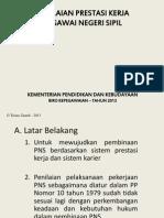 PETUNJUK-TEKNIS-DP3-TAHUN-2014.ppt