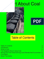 Report About Coal by Dew-1.pdf