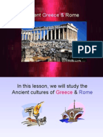 greece---rome-ppt