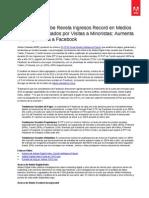 2014-0127 Adobe Social Report _SOLA_Aprobado