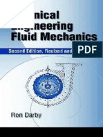 DARBY Chemical Engineering Fluid Mechanics.en.Es
