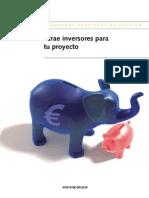 Atraer-Inversores-FREELIBROS.COM.pdf