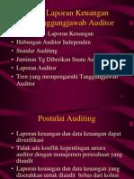 Auditing1-3