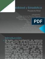 presentacionprobabilidadyestadistica.pptx
