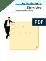 Integridad_resuelto.doc