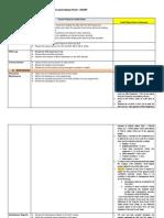 Audit Work Guide_Thailand Power Plant_O&M_helmi
