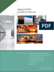 Wms Operations Manual